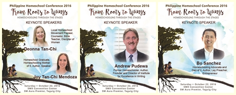 phc-keynote-speakers