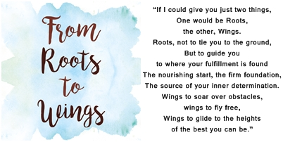 from-roots-to-wings